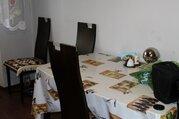 Сергиев Посад, 1-но комнатная квартира, Красной Армии пр-кт. д.247, 3300000 руб.
