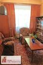 Раменское, 3-х комнатная квартира, ул. Красный Октябрь д.41, 4600000 руб.