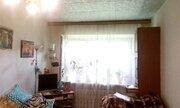 Егорьевск, 2-х комнатная квартира, ул. Гражданская д.3, 1650000 руб.