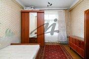 Электросталь, 2-х комнатная квартира, ул. Советская д.17, 2900000 руб.