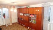 3-к квартира, г. Серпухов, ул. Ворошилова