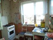 Продается комната в г. Люберцы в пешей доступности от метро Котельники, 1500000 руб.