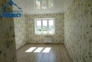 Щелково, 1-но комнатная квартира, мкр-н Финский д.7, 3450000 руб.