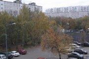 Москва, 2-х комнатная квартира, ул. Исаковского д.16 к1, 7000000 руб.