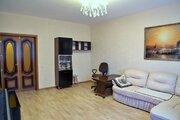 Химки, 2-х комнатная квартира, успенская д.24, 6500000 руб.