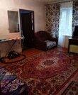 Малаховка, 2-х комнатная квартира, Быковское ш. д.13, 22000 руб.