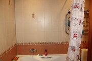 Ивантеевка, 2-х комнатная квартира, ул. Победы д.20, 4750000 руб.