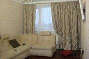 Химки, 1-но комнатная квартира, ул. 9 Мая д.8А, 6700000 руб.