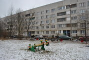 Щелково, 1-но комнатная квартира, ул. Беляева д.24а, 1799000 руб.