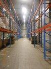 Аренда складских помещений м Новокосино, 5084 руб.