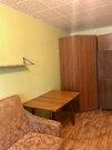 Продам комнату в двухкомнатной квартире, 1050000 руб.