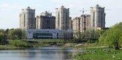 Раменское, 1-но комнатная квартира, Северное ш. д.16а, 2650000 руб.