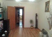 Жуковский, 3-х комнатная квартира, Циолковского наб. д.24, 5600000 руб.