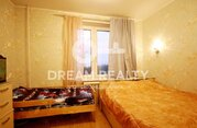 Москва, 2-х комнатная квартира, Хорошевское ш. д.36А, 7390000 руб.