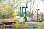 Жуковский, 2-х комнатная квартира, ул.Дачная д.5, 3200000 руб.