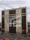 Продаются Комфортабельные апартаменты ул. Шипиловский пр.39 к2