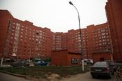 3 комнатная квартира Домодедово, ул. 25 лет Октября, д.9