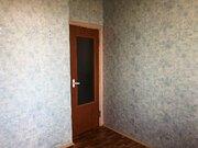Подольск, 1-но комнатная квартира, ул. 43 Армии д.15, 3299000 руб.