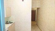 Мытищи, 1-но комнатная квартира, ул. Колпакова д.10, 4300000 руб.