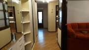 Москва, 3-х комнатная квартира, ул. Островитянова д.5, 18700000 руб.