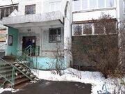 Щелково, 1-но комнатная квартира, ул. Неделина д.18, 2900000 руб.