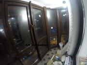 Наро-Фоминск, 2-х комнатная квартира, ул. Войкова д.5, 35000 руб.