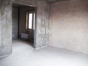 Пушкино, 3-х комнатная квартира, Ярославское ш. д.48 к2, 5900000 руб.