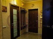 Москва, 1-но комнатная квартира, ул. Первомайская Верхн. д.38, 12000000 руб.