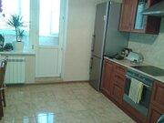 2-х комнатная квартира в Щербинке