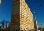 Продаётся 1-комн квартира в новом доме город Раменское, ул. Крымская