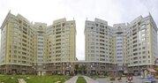 3х к. квартира, г. Дмитров, ул. Большевистская д. 20
