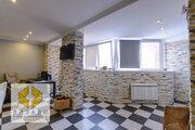 Звенигород, 3-х комнатная квартира, мкр. Супонево д.9, 7200000 руб.