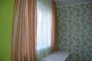 Долгопрудный, 2-х комнатная квартира, Новое шоссе д.10, 32000 руб.
