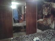 Нахабино, 2-х комнатная квартира, ул. Красноармейская д.52, 4150000 руб.