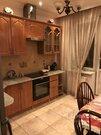 Балашиха, 3-х комнатная квартира, мкр 1 мая д.25, 9500000 руб.