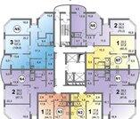 Продаётся 1-комнатная квартира по адресу Преображенская 4