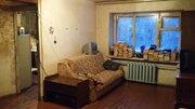 Королев, 1-но комнатная квартира, ул. Дзержинского д.15 А, 2499000 руб.