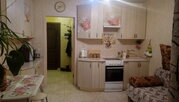 Сергиев Посад, 1-но комнатная квартира, Московское ш. д.7 к2, 3500000 руб.