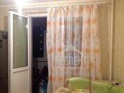 Люберцы, 1-но комнатная квартира, Гагарина пр-т д.27/6, 4100000 руб.