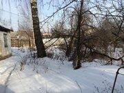 Срочно продается участок возле ст. Кутузовская!, 5500000 руб.