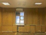 Сдается в аренду офисный блок 43,3м2 в районе м.Преображенская площадь, 13200 руб.