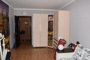 Раменское, 3-х комнатная квартира, ул. Дергаевская д.24, 7600000 руб.