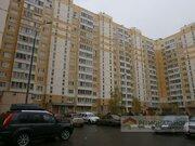 Продажа квартиры, Балашиха, Балашиха г. о, Ул. Майкла Лунна