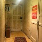 Электросталь, 2-х комнатная квартира, Ленина пр-кт. д.38, 2690000 руб.