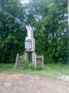 Жилой дом г. Верея, 6300000 руб.