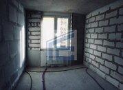 Видное, 2-х комнатная квартира, Радужная д.6 к1, 5250000 руб.