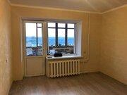 Глебовский, 1-но комнатная квартира, ул. Микрорайон д.20, 2600000 руб.