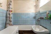Продается светлая уютная 4-х комнатная квартира в замечательном зеле