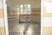 Раменское, 2-х комнатная квартира, ул. Чугунова д.41, 5490000 руб.