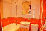 Ивантеевка, 1-но комнатная квартира, ул. Толмачева д.11, 3100000 руб.